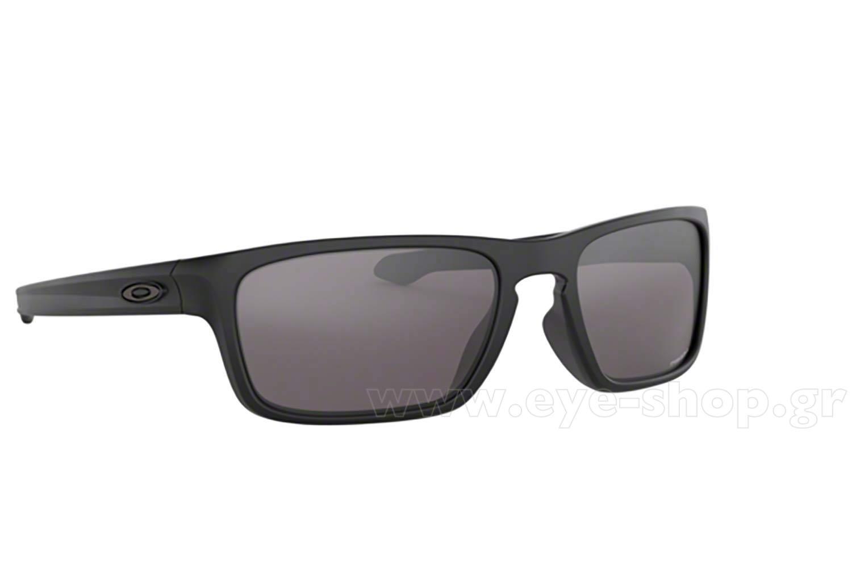 ΓυαλιάOakleySLIVER STEALTH 940801