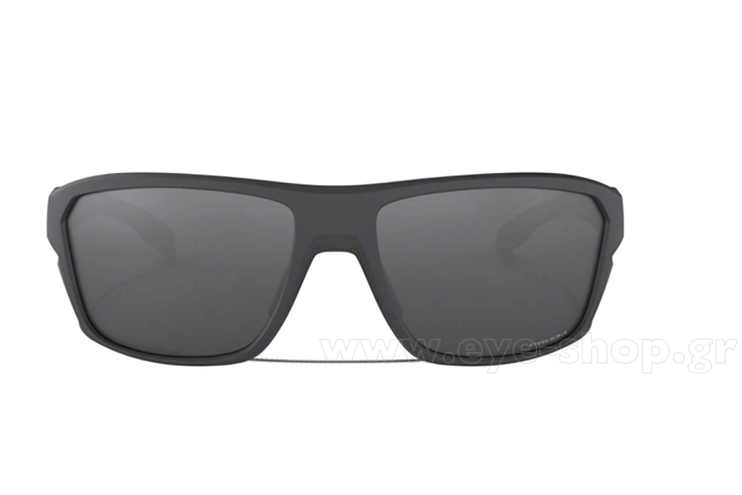 Oakley Split Shot 9416