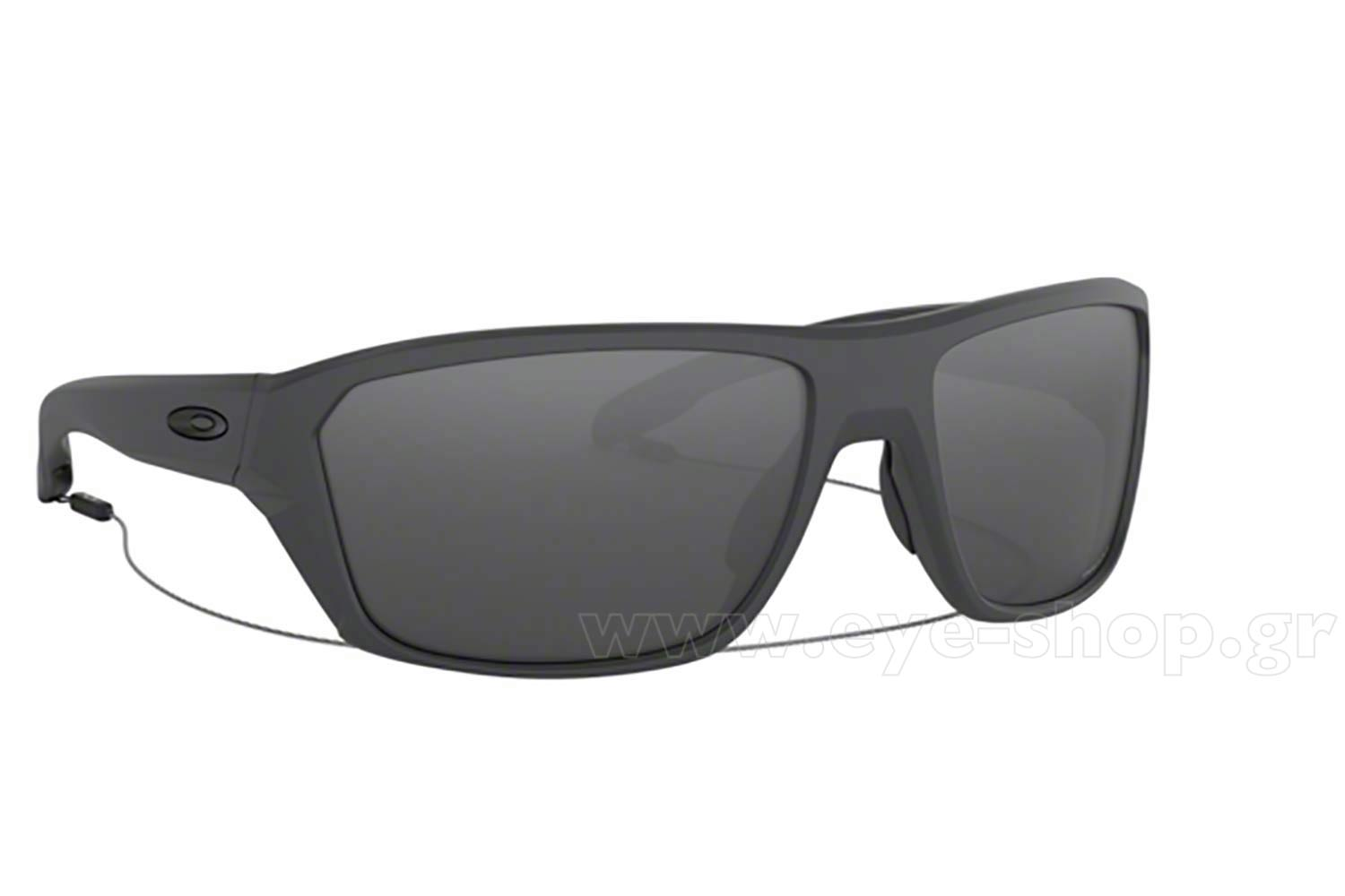 Γυαλιά Oakley Split Shot 9416 02 prizm black