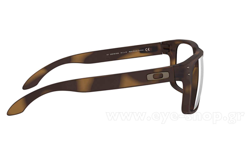 OakleyμοντέλοHolbrook RX 8156στοχρώμα02