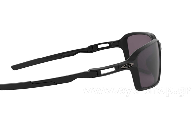 OakleyμοντέλοSiphon 9429στοχρώμα01 Prizm Grey