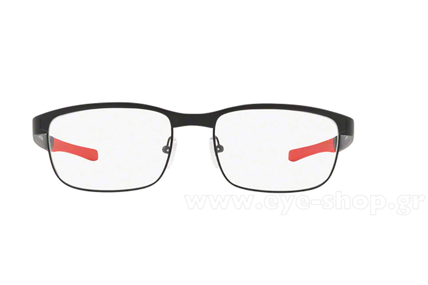 Oakley SURFACE PLATE 5132
