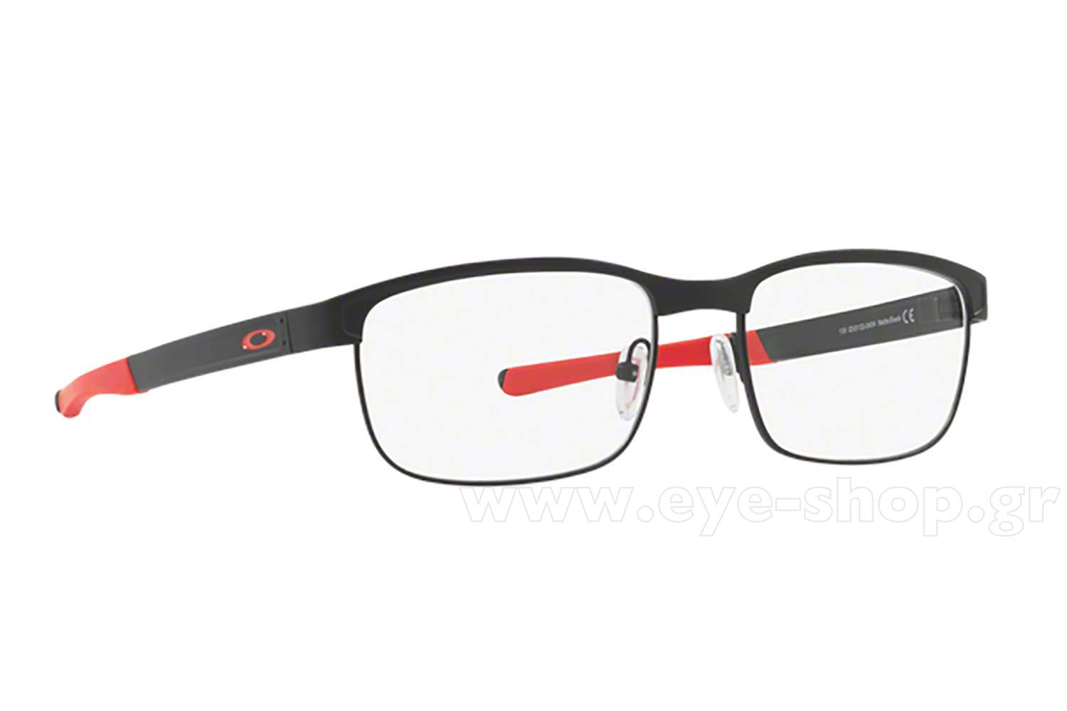 Γυαλιά Oakley SURFACE PLATE 5132 04 Titanium