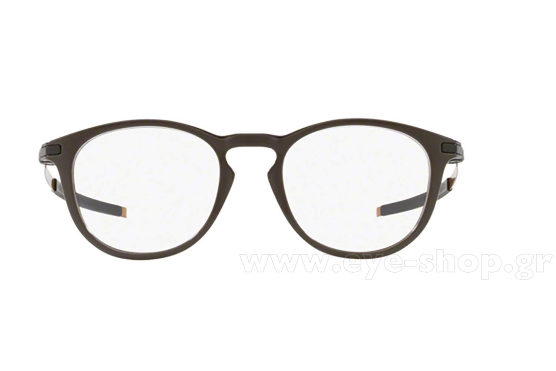 OakleyPITCHMAN R 8105