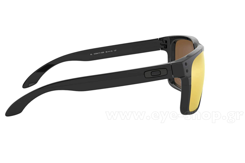 OakleyμοντέλοHOLBROOK XL 9417στοχρώμα10