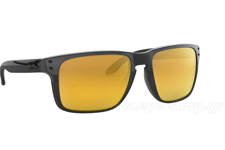 ΓυαλιάOakleyHOLBROOK XL 941710