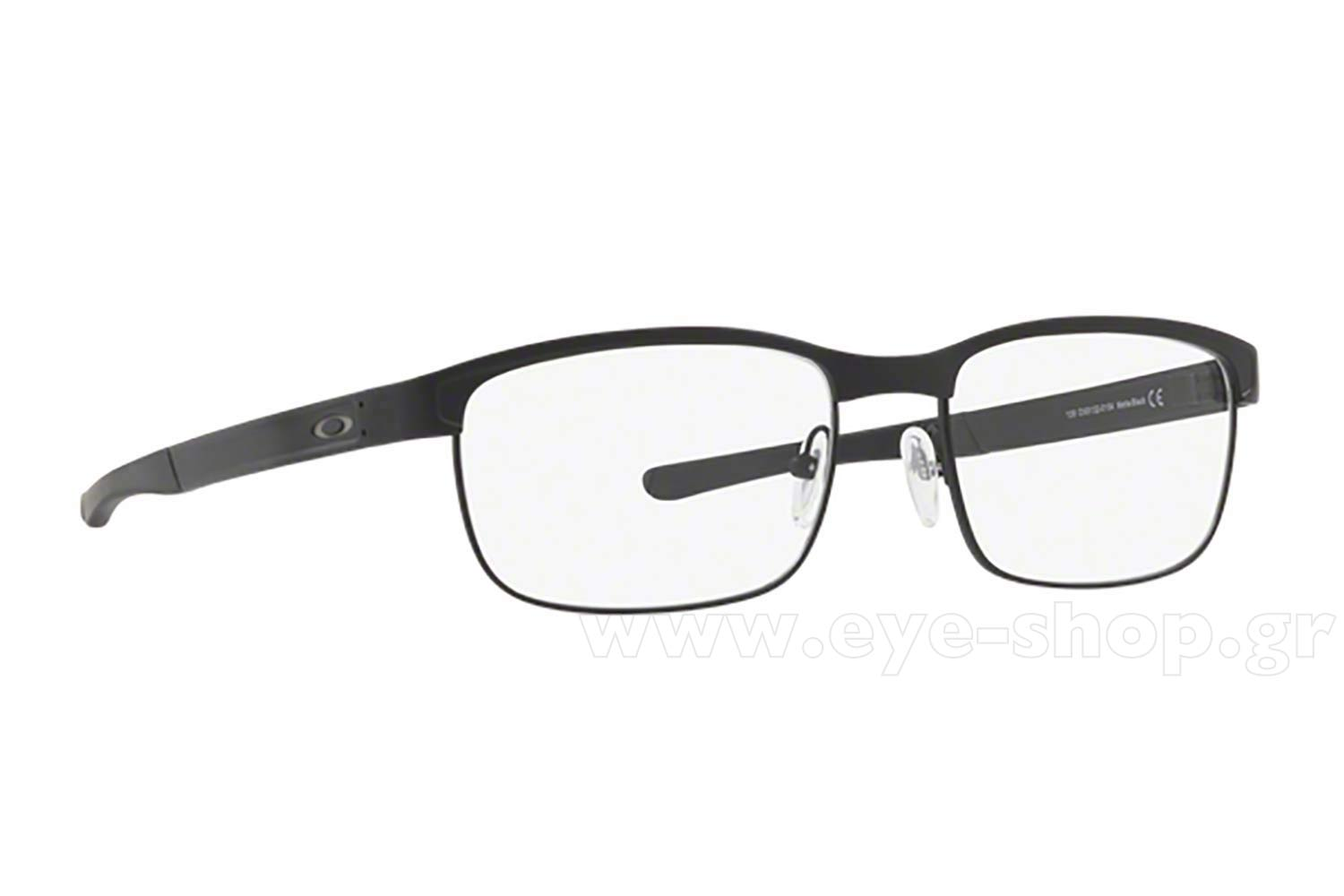 Γυαλιά Oakley SURFACE PLATE 5132 01