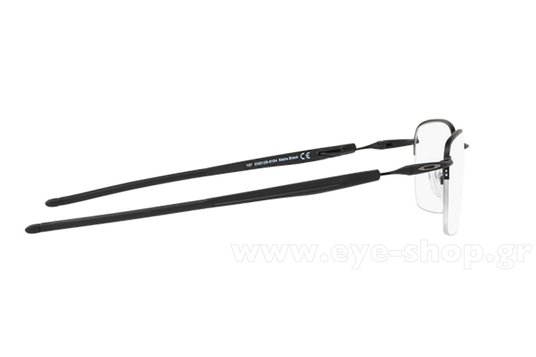 OakleyμοντέλοGauge 3.2 Blade 5128στοχρώμα01