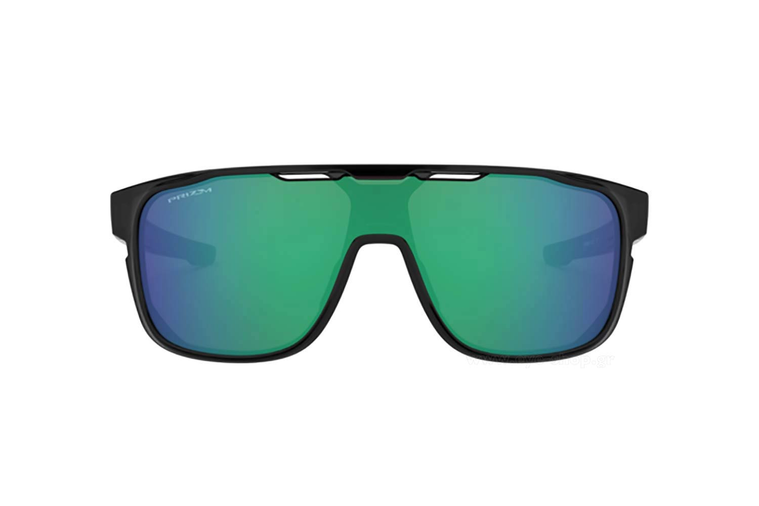 Oakley CROSSRANGE SHIELD 9387