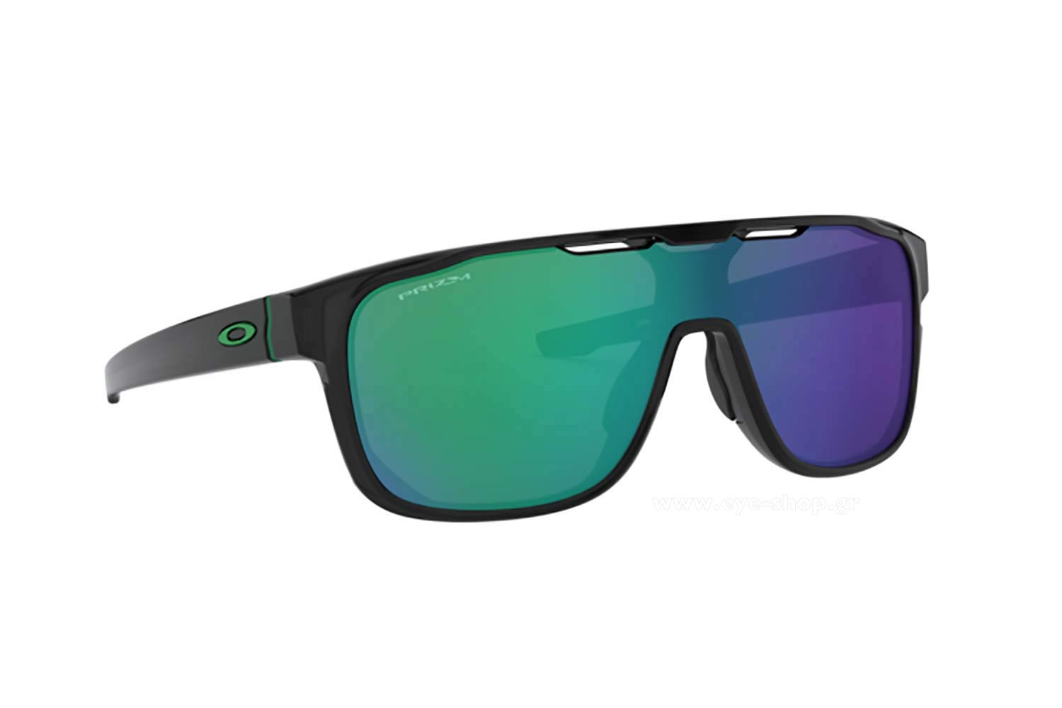 Γυαλιά Oakley CROSSRANGE SHIELD 9387 12
