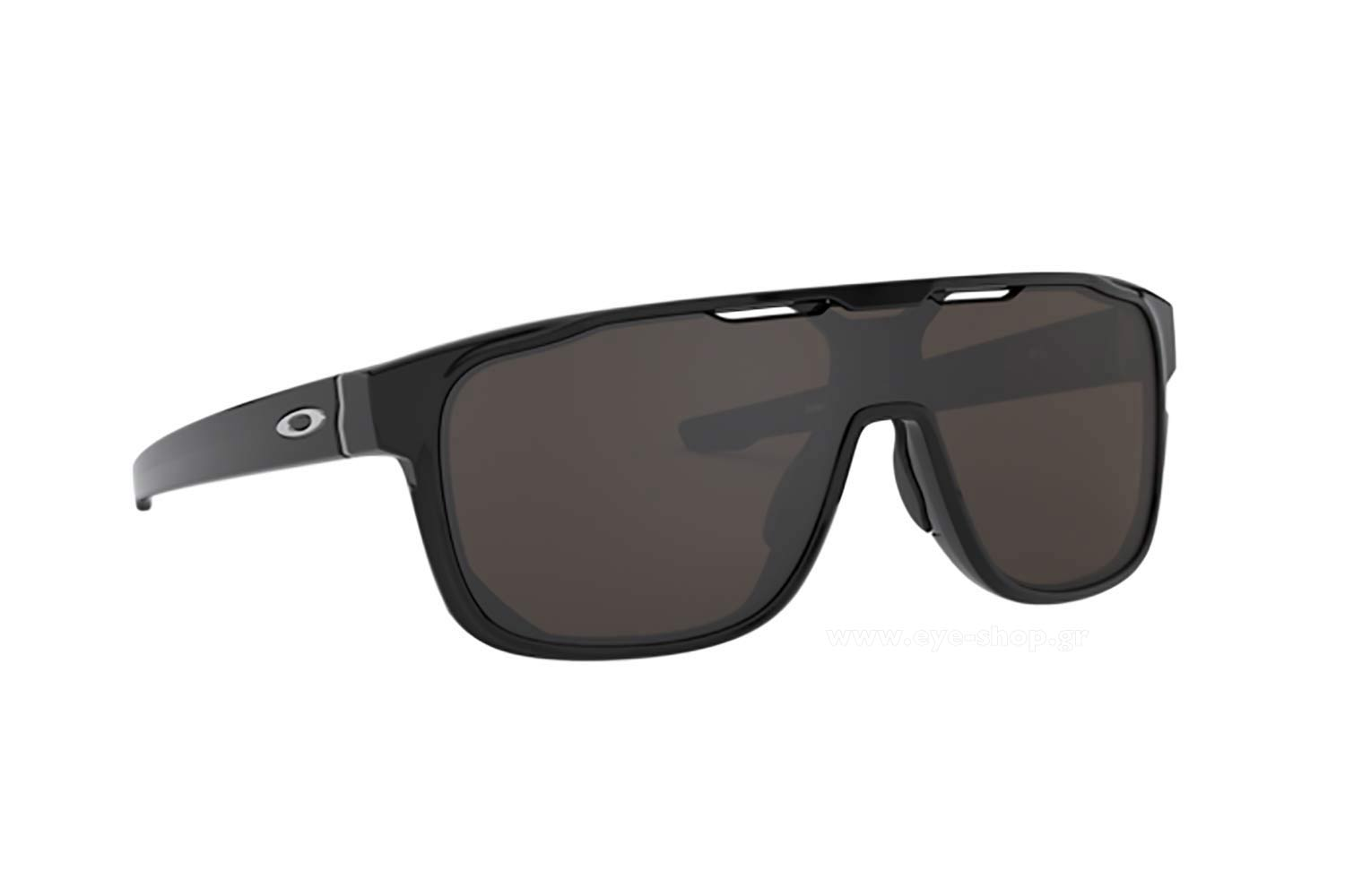 Γυαλιά Oakley CROSSRANGE SHIELD 9387 16