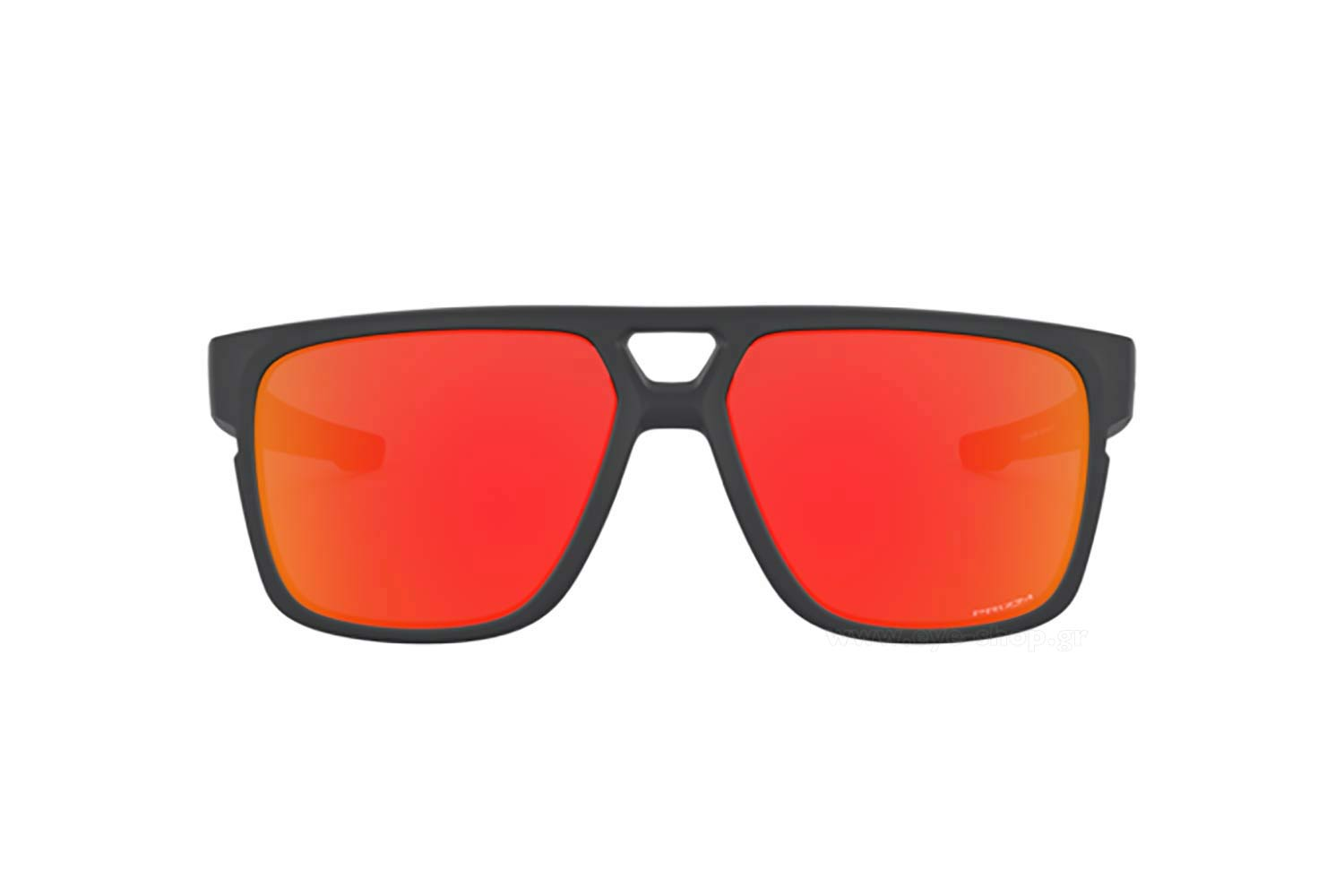 Oakley CROSSRANGE PATCH 9382