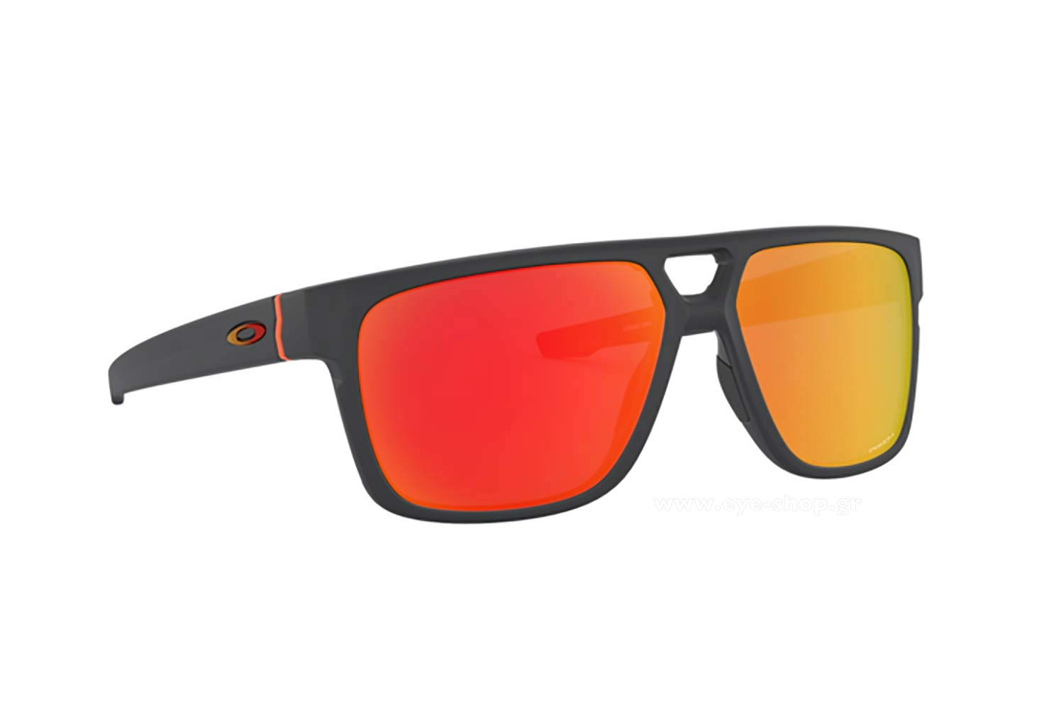 Γυαλιά Oakley CROSSRANGE PATCH 9382 28