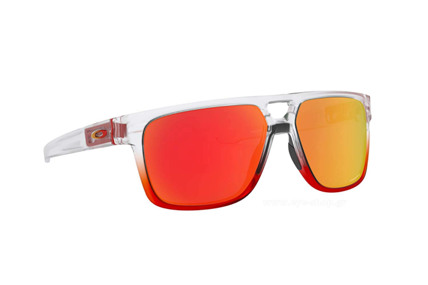 Γυαλιά Oakley CROSSRANGE PATCH 9382 27