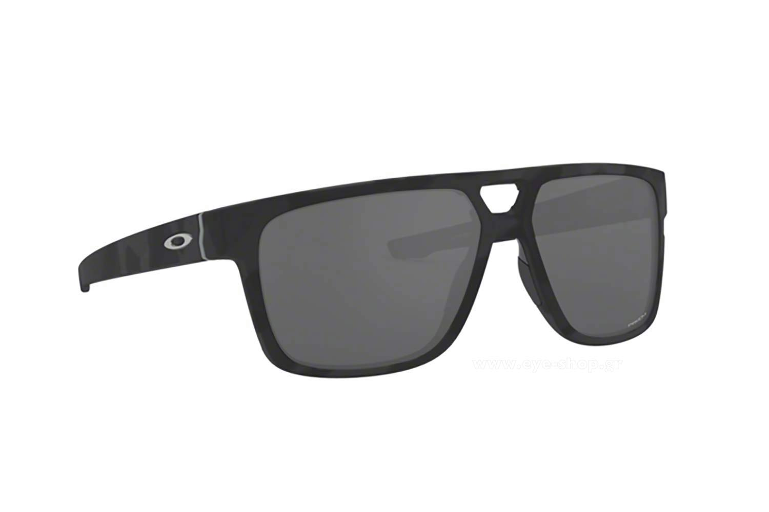 Γυαλιά Oakley CROSSRANGE PATCH 9382 26