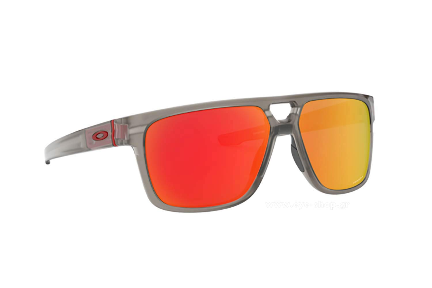 Γυαλιά Oakley CROSSRANGE PATCH 9382 24