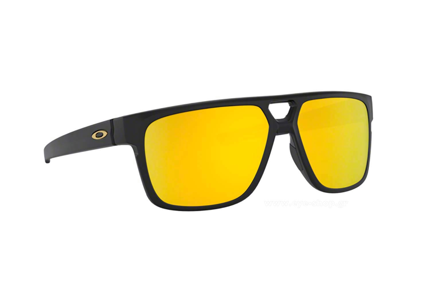 Γυαλιά Oakley CROSSRANGE PATCH 9382 23