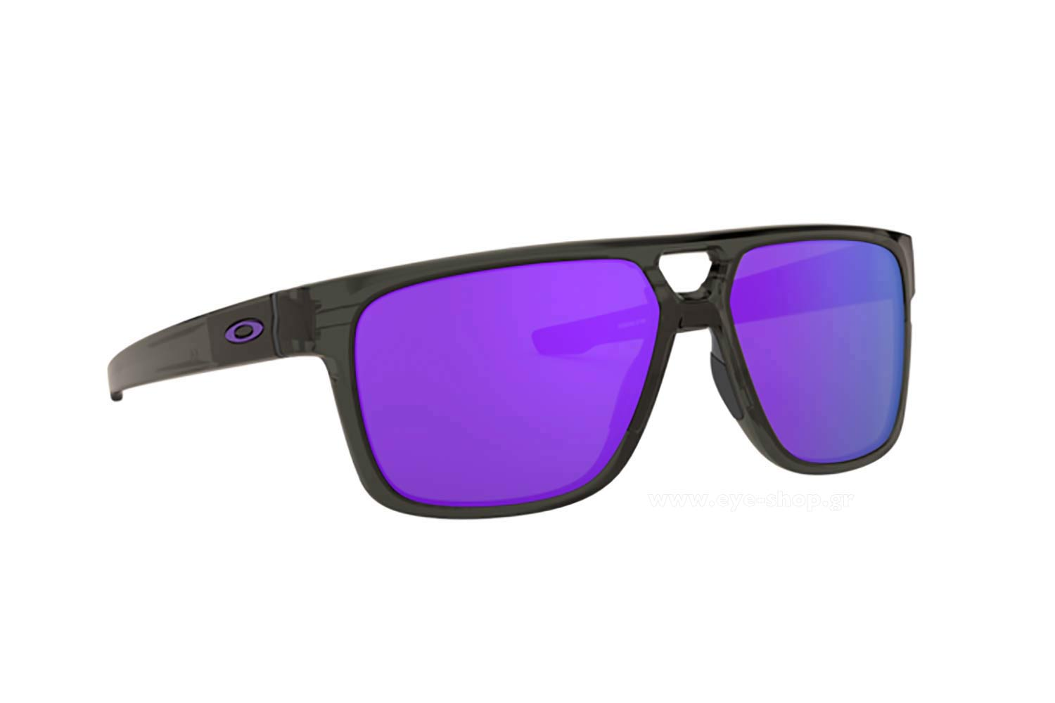 Γυαλιά Oakley CROSSRANGE PATCH 9382 21