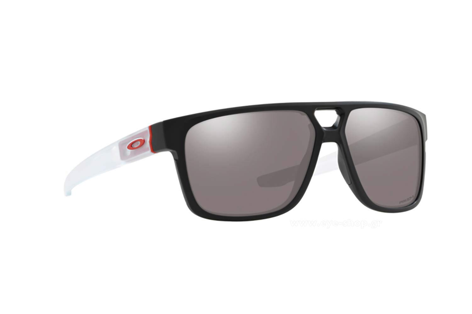 Γυαλιά Oakley CROSSRANGE PATCH 9382 18