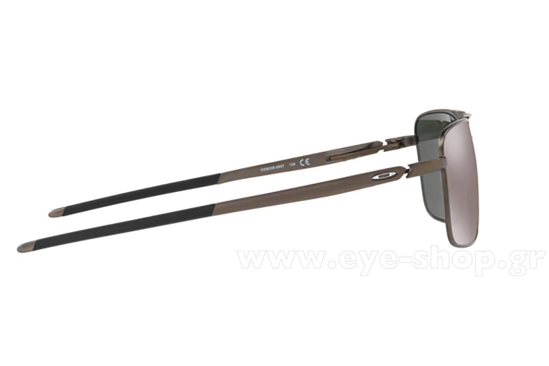 OakleyμοντέλοGauge 6 6038στοχρώμα06 polarized