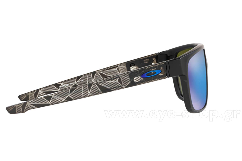 OakleyμοντέλοCROSSRANGE PATCH 9382στοχρώμα10