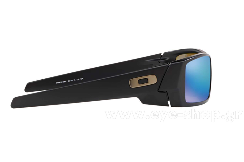 OakleyμοντέλοGascan 9014στοχρώμα50 polarized