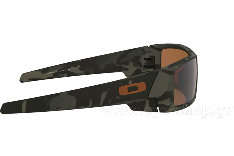OakleyμοντέλοGascan 9014στοχρώμα51 polarized