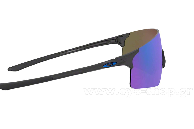 OakleyμοντέλοEVZERO BLADES 9454στοχρώμα03