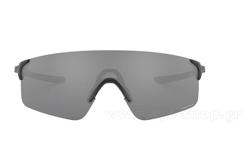 OakleyEVZERO BLADES 9454