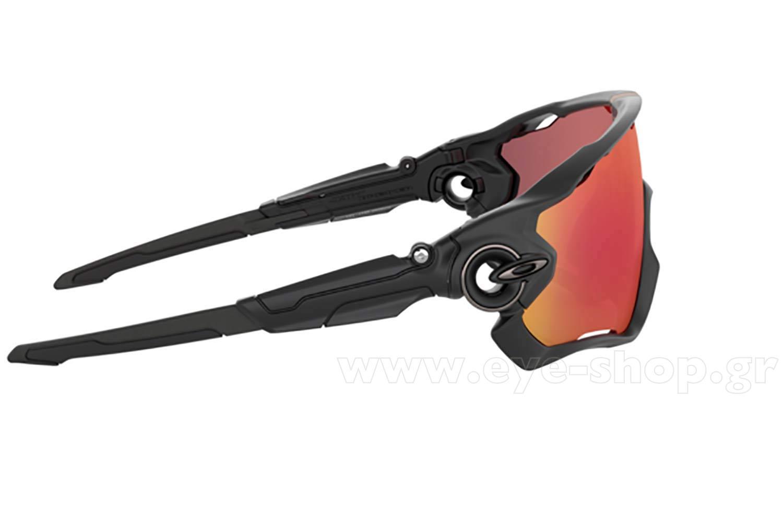 OakleyμοντέλοJAWBREAKER 9290στοχρώμα48