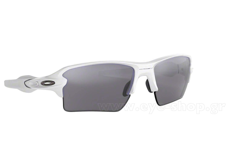 ΓυαλιάOakleyFLAK 2.0 XL 918876