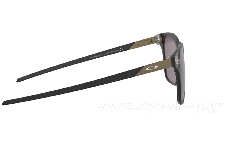 OakleyμοντέλοApparition 9451στοχρώμα01