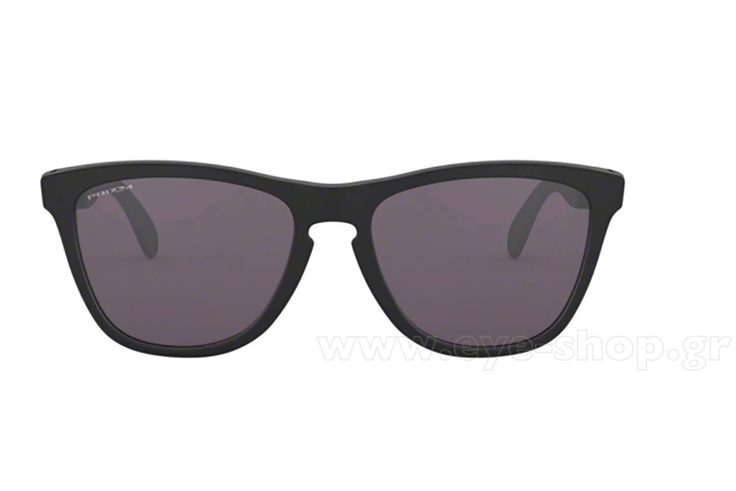 Oakley FROGSKINS MIX 9428