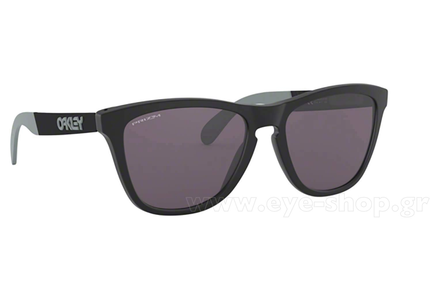 Γυαλιά Oakley FROGSKINS MIX 9428 01