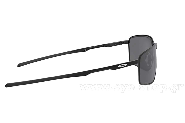 OakleyμοντέλοConductor 8 4107στοχρώμα05