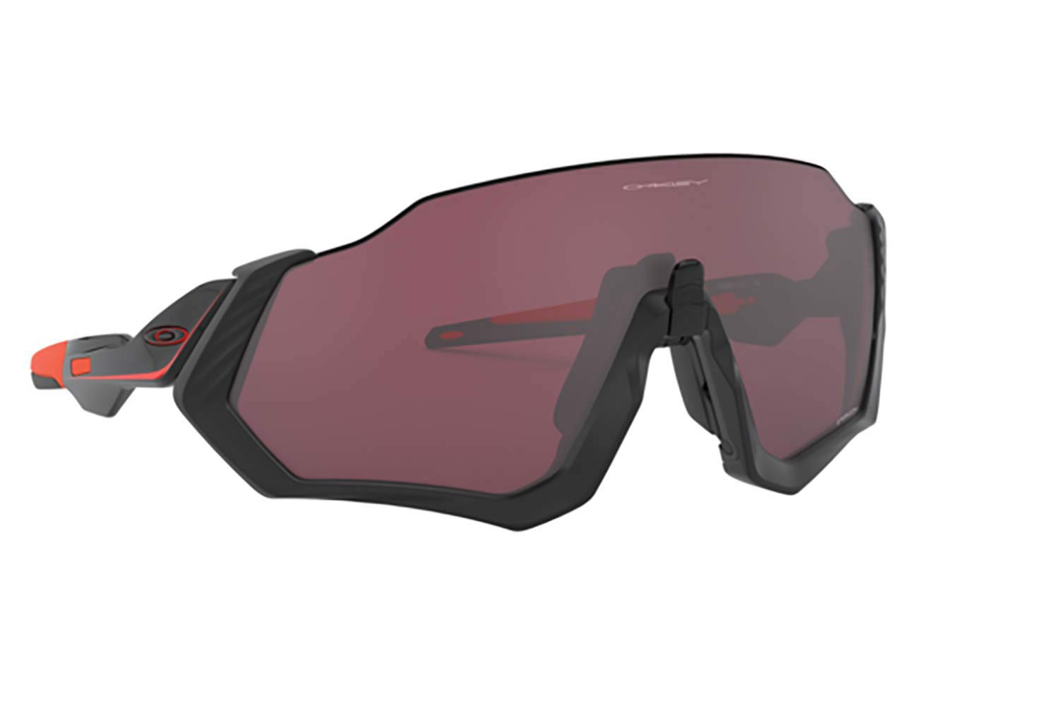Γυαλιά Oakley Flight Jacket 9401 13