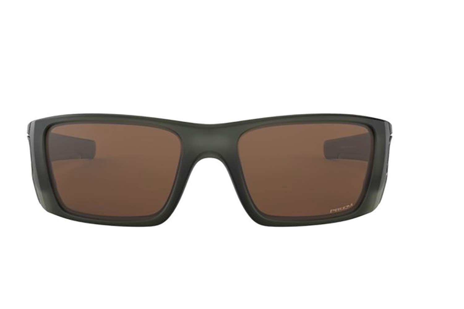 Oakley Fuel Cell 9096