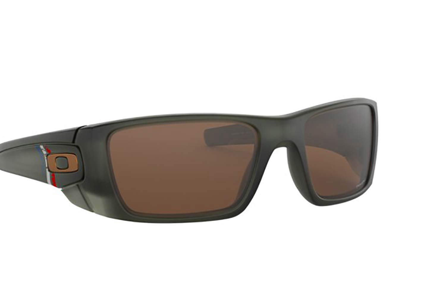 Γυαλιά Oakley Fuel Cell 9096 9096J7
