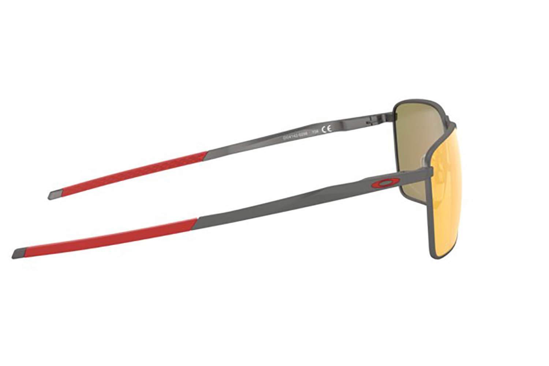 OakleyμοντέλοEjector 4142στοχρώμα02
