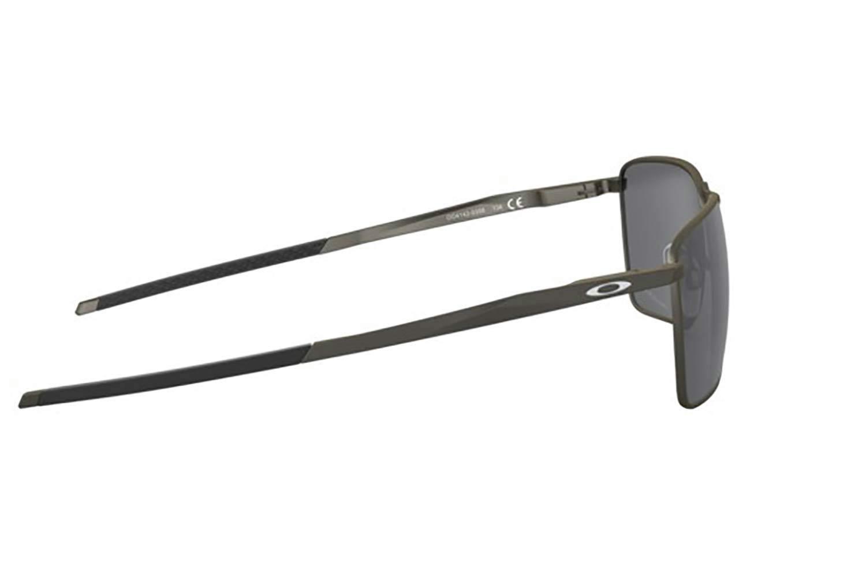 OakleyμοντέλοEjector 4142στοχρώμα03