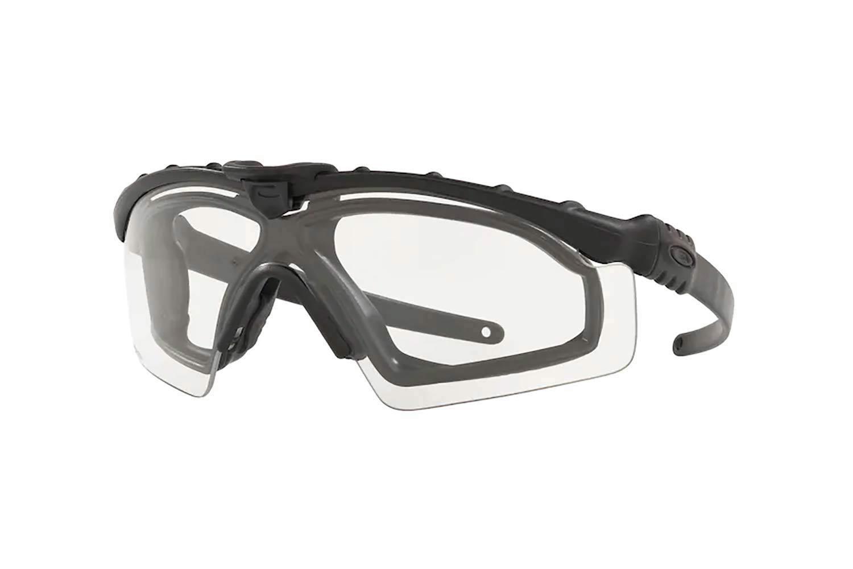OakleyμοντέλοM-FRAME 3.0 9146στοχρώμα51 SI BALLISTIC