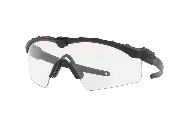 OakleyμοντέλοM-FRAME 3.0 9146στοχρώμα50