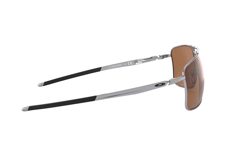 OakleyμοντέλοGauge 8 4124στοχρώμα412409