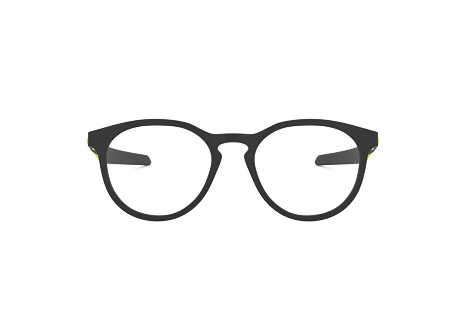 Oakley8014 ROUND OUT