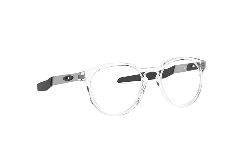 ΓυαλιάOakley8014 ROUND OUT02