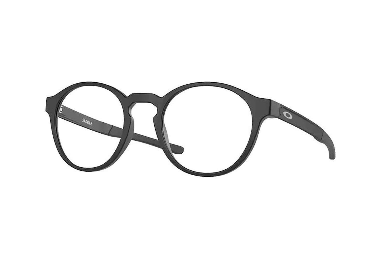 ΓυαλιάOakley8165 SADDLE01