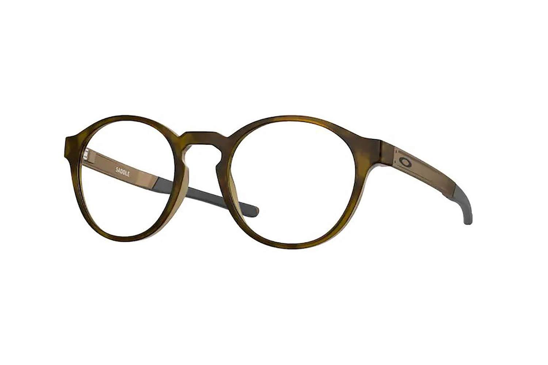Oakley8165 SADDLE
