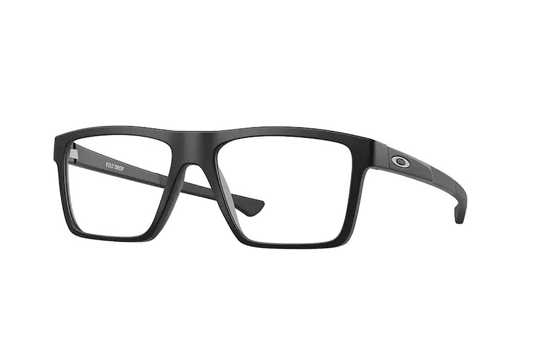 ΓυαλιάOakley8167 VOLT DROP01