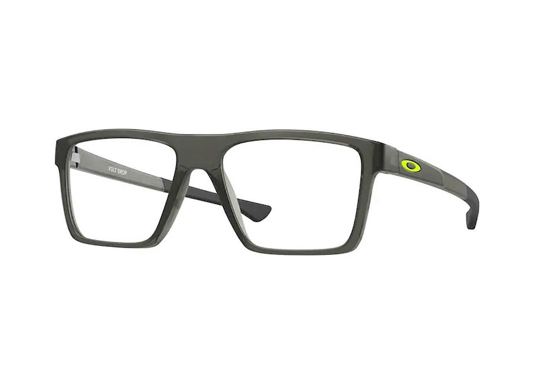 ΓυαλιάOakley8167 VOLT DROP02