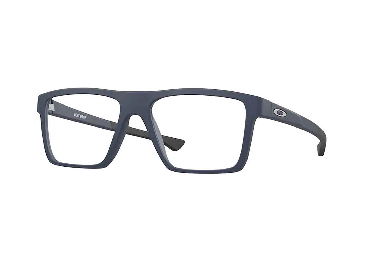 Oakley8167 VOLT DROP